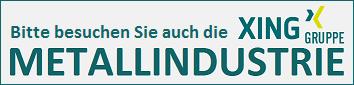Metall_Gruppe_2