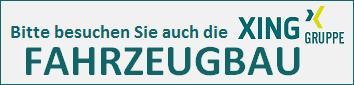 Fahrzeugbau_Gruppe_2